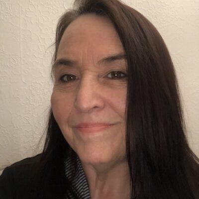 NWN Member Carol Loyd
